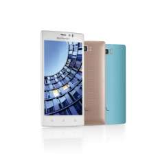 Smartphone 4G MS60 dual chip Multil - R$ 606,34