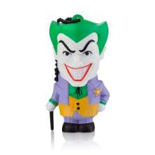 Pen Drive DC Coringa 8GB - Multilaser PD088