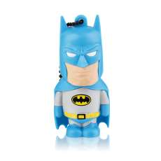 Pen Drive DC Batman Clássico 8GB -  - R$ 43,65