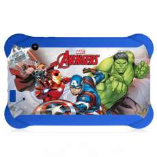 Tablet Marvel Vingadores NB240 - R$ 366,51