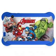 Tablet Marvel Vingadores - Multilaser NB240