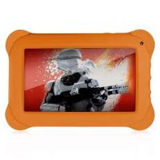 Tablet Star Wars 8Gb 7' - Multilase - R$ 366,54