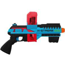 Slime Attack X-stream 239 Multikids - R$ 89,19