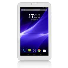 Tablet Android 9' Quad Core Multila - R$ 538,60