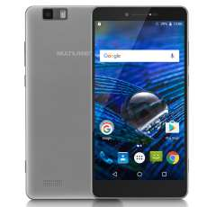 Smartphone MS70 4G Android 6.0 Mult - R$ 850,17