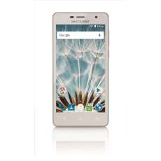 Smartphone MS50S 3G Android 6.0 Mul - R$ 455,72