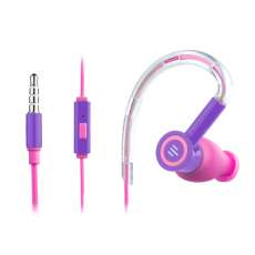 Fone esportivo Earhook Pulse PH222 - R$ 47,89
