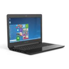 Notebook 14' 4GB RAM Celeron Window - R$ 1.474,03