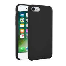 Case Premium preto para iPhone 6/6S - R$ 75,08