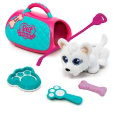 Pet Parade Carry Kit Multikids BR72 - R$ 76,13