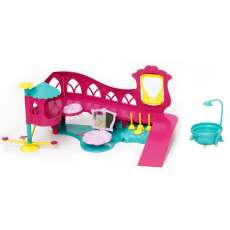 Pet Parade playset playworld Multi - R$ 165,46