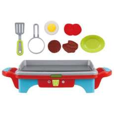 Creative Fun Breakfast Grill Multik - R$ 88,59
