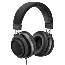 Headphone Large Pulse PH226 - R$ 136,78
