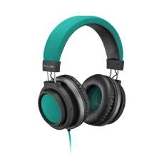 Headphone 100 mW Large Pulse PH227 - R$ 136,78