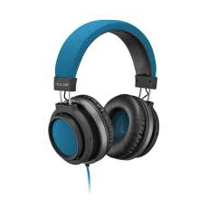 Headphone 100 mW AUX P2 Large Pulse - R$ 136,78