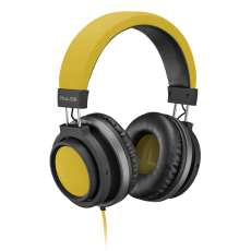Headphone AUX P2 Large Pulse PH229 - R$ 136,78
