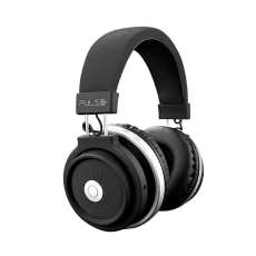 Headphone Large Bluetooth Pulse PH2 - R$ 174,78