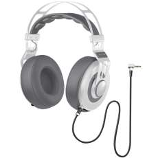 Headphone com isolamento acústico P - R$ 227,91