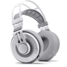 Headphone Premium Bluetooth Large P - R$ 296,91