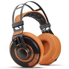 Headphone Bluetooth Premium Pulse P - R$ 329,60