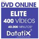 Pacote Streaming DVD Online Elite - R$ 579,00