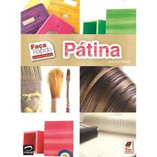 Video-Aula Online de Pátina - R$ 14,90