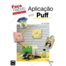 Video-Aula Online de Puff - R$ 12,99