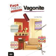Video-Aula Online de Vagonite - R$ 15,99