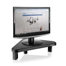 Suporte p/ Monitor-Multilaser AC124 - R$ 48,89