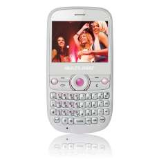 Celular Star Dual TV 4 Chips - R$ 106,98