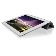 Smart Double Cover Ipad BO163 - R$ 38,08