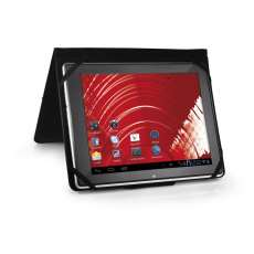 "Case para Tablets 8"" Universal -  - R$ 21,64"
