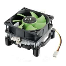 Cooler Universal Intel e Amd GA120 - R$ 47,45