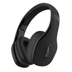 Headphone Pulse PH147 - R$ 136,25