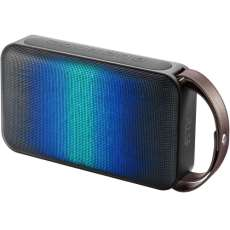Caixa de som bluetooth 50W Pulse SP - R$ 480,97