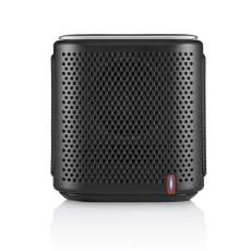 Caixa de som bluetooth 10W Pulse SP - R$ 126,47
