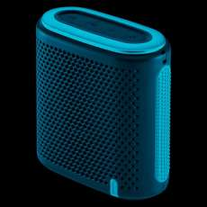 Caixinha 10W bluetooth Pulse SP237 - R$ 135,94