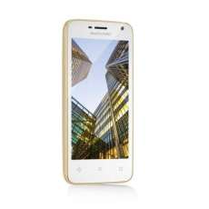 Smartphone MS45S Colors branco Mult - R$ 305,31