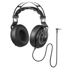 Headphone Premium Wired Large Pulse - R$ 205,11